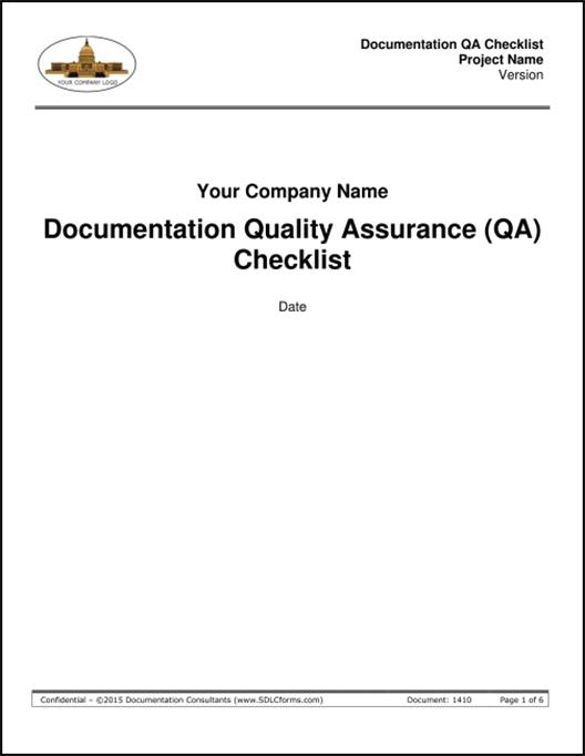 documentation_qa_checklist_template p01 500