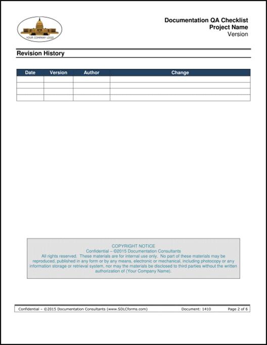 documentation_qa_checklist_template p01 500 documentation_qa_checklist_template p02 500