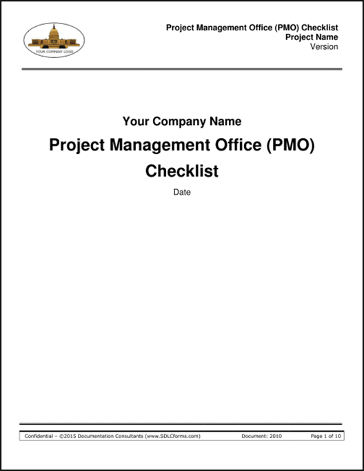 veterinary office management research project