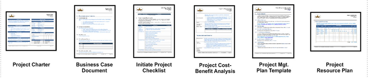 sdlc project plan template.html
